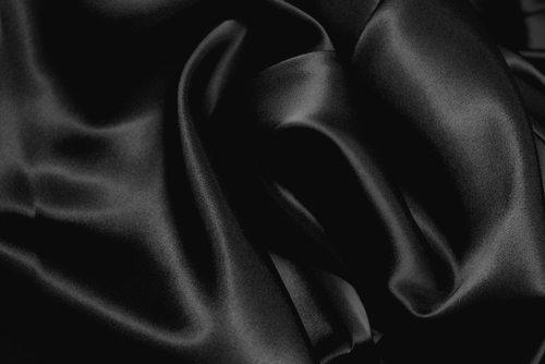 Black Aura