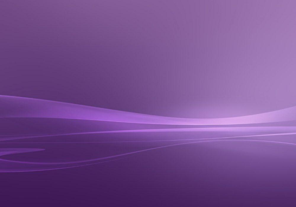 Purple Aura
